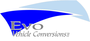 Evo Vehicle Conversions