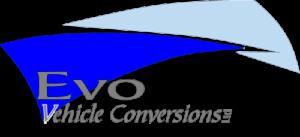 Evo Vehicle Conversions